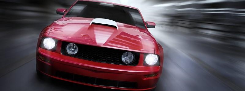Kan 'Car Tuning' gevolgen hebben voor de autoverzekering?
